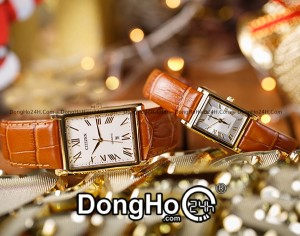 dong-ho-citizen-cap-bh3002-03a-ej6122-08a-chinh-hang