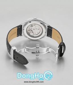 srwatch-sg8886-4101-nam-kinh-sapphire-automatic-tu-dong-chinh-hang