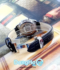 dong-ho-sunrise-automatic-sg8872-4102-chinh-hang