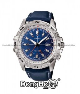 dong-ho-casio-amw-105l-2avdf-chinh-hang