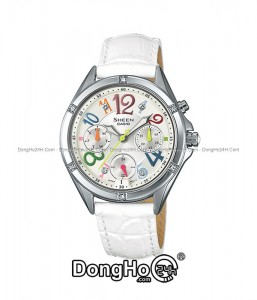 dong-ho-casio-sheen-she-3031l-7audr-chinh-hang