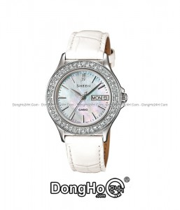 dong-ho-casio-sheen-she-4800l-7audr-chinh-hang