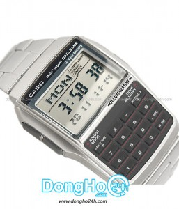 casio-digital-vintage-data-bank-dbc-32d-1adf-nam-quartz-pin-day-kim-loai-chinh-hang