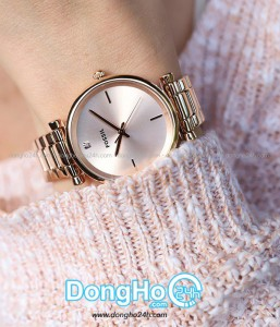 fossil-es4441-nu-quartz-pin-day-kim-loai-chinh-hang