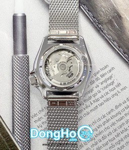 seiko-5-sports-srpd69k1-nam-automatic-tu-dong-day-vai-chinh-hang