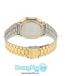 casio-digital-a168wegm-9df-unisex-quartz-pin-day-kim-loai-chinh-hang