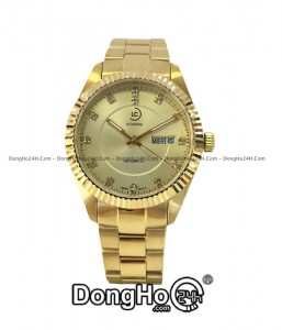 dong-ho-le-chateau-automatic-l07-254-04-4-2-chinh-hang