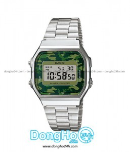 casio-digital-a168wec-3df-unisex-quartz-pin-day-kim-loai-chinh-hang