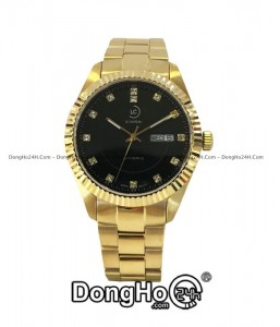 dong-ho-le-chateau-automatic-l07-114-04-4-2-chinh-hang