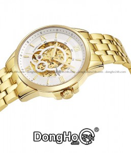 sunrise-skeleton-sg8894-1402-nam-kinh-sapphire-automatic-tu-dong-day-kim-loai-chinh-hang