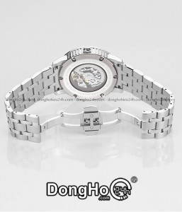 sunrise-skeleton-sg8898-1102-nam-kinh-sapphire-automatic-tu-dong-day-kim-loai-chinh-hang