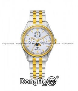 dong-ho-olympia-star-opa98022-06msk-t-chinh-hang