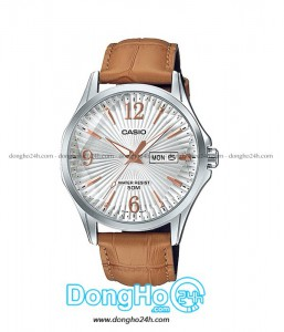 casio-mtp-e120ly-7avdf-nam-quartz-pin-day-da-chinh-hang
