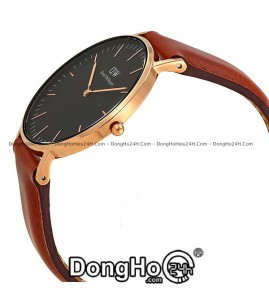 dong-ho-daniel-wellington-classic-st-mawes-dw00100136-chinh-hang