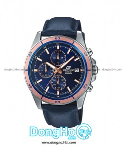 casio-edifice-efr-526l-2avudf-nam-quartz-pin-day-da-chinh-hang