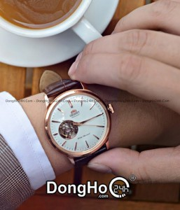 orient-ra-ag0001s10b-nam-automatic-tu-dong-day-da-chinh-hang