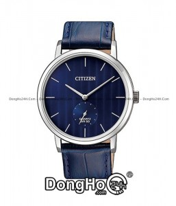 dong-ho-citizen-be9170-05l-chinh-hang
