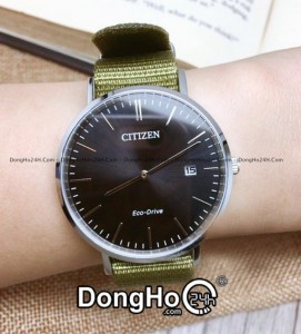 dong-ho-citizen-eco-drive-au1080-38e-chinh-hang