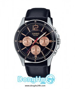 casio-mtp-1374l-1a2-nam-quartz-pin-day-da-chinh-hang