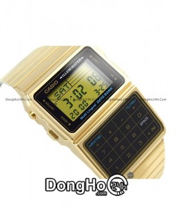dong-ho-casio-digital-data-bank-dbc-611g-1df-chinh-hang