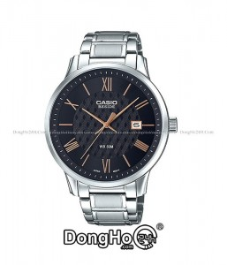 dong-ho-casio-beside-bem-154d-1avdf-chinh-hang