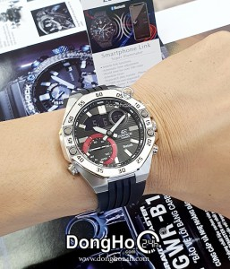 casio-edifice-ecb-10p-1a-nam-quartz-pin-day-nhua-chinh-hang
