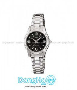 casio-ltp-1275d-1a2-nu-quartz-pin-day-kim-loai-chinh-hang