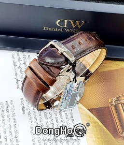 daniel-wellington-dw00100023-nam-quartz-pin-day-da-chinh-hang