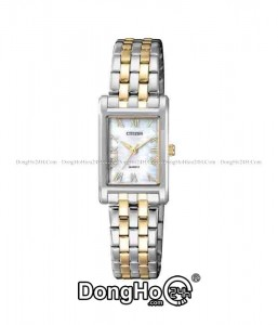 dong-ho-citizen-ej6124-53d-chinh-hang