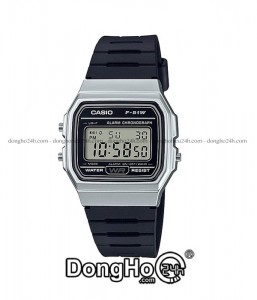 casio-digital-f-91wm-7adf-nam-quartz-pin-day-cao-su-chinh-hang