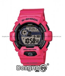 dong-ho-casio-g-shock-g-8900-4dr-chinh-hang