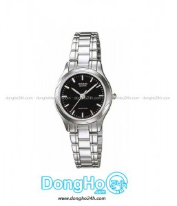 casio-ltp-1275d-1a-nu-quartz-pin-day-kim-loai-chinh-hang