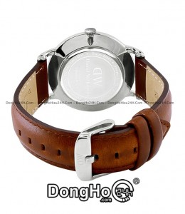 dong-ho-daniel-wellington-dapper-st-mawes-dw00100087-chinh-hang