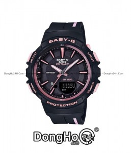 dong-ho-casio-baby-g-step-tracker-bgs-100rt-1adr-chinh-hang