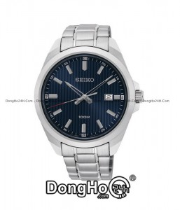 seiko-sur275p1-nam-quartz-pin-day-kim-loai-chinh-hang