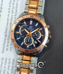 dong-ho-casio-edifice-efr-552sg-2avudf-chinh-hang