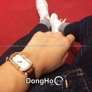 dong-ho-marc-jacobs-mj1486-chinh-hang