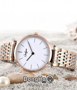 onlyou-81099ge-nam-quartz-pin-day-kim-loai-chinh-hang
