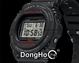 dong-ho-casio-g-shock-dw-5750e-1dr-chinh-hang