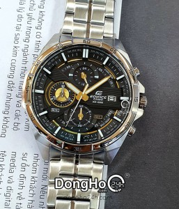 dong-ho-casio-edifice-efr-556d-1avudf-chinh-hang