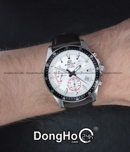 casio-edifice-efv-540d-7avudf-nam-quartz-pin-day-da-chinh-hang