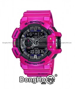 dong-ho-casio-g-shock-gmix-bluetooth-gba-400-4cdr-chinh-hang