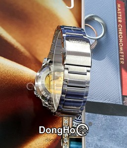 dong-ho-citizen-automatic-nj0070-53a-chinh-hang