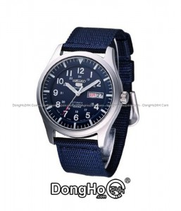 dong-ho-seiko-5-sports-automatic-snzg11j1-chinh-hang