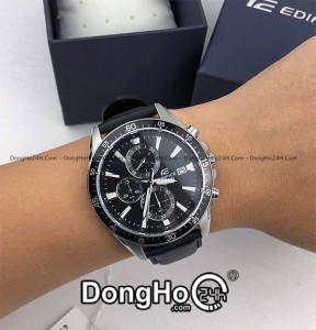 dong-ho-casio-edifice-efr-546l-1avudf-chinh-hang