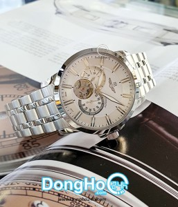 dong-ho-sunrise-skeleton-automatic-sg8871-1102-chinh-hang