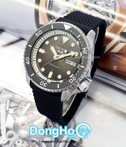 seiko-5-sports-srpd73k2-nam-automatic-tu-dong-day-cao-su-chinh-hang