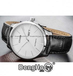 dong-ho-citizen-automatic-nh8350-58b-chinh-hang