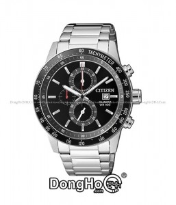 dong-ho-citizen-an3600-59e-chinh-hang