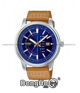 dong-ho-casio-mtp-e128l-2a2vdf-chinh-hang